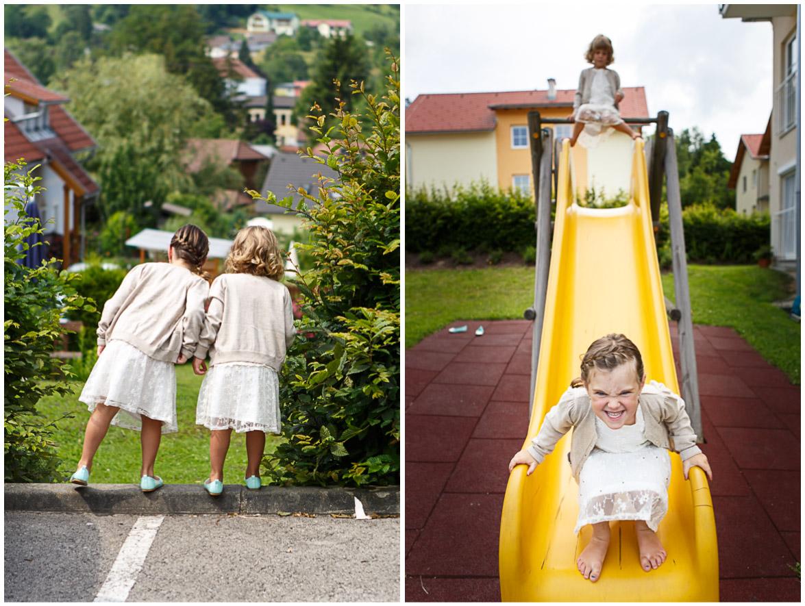 Blog Isabella und Johannes 02
