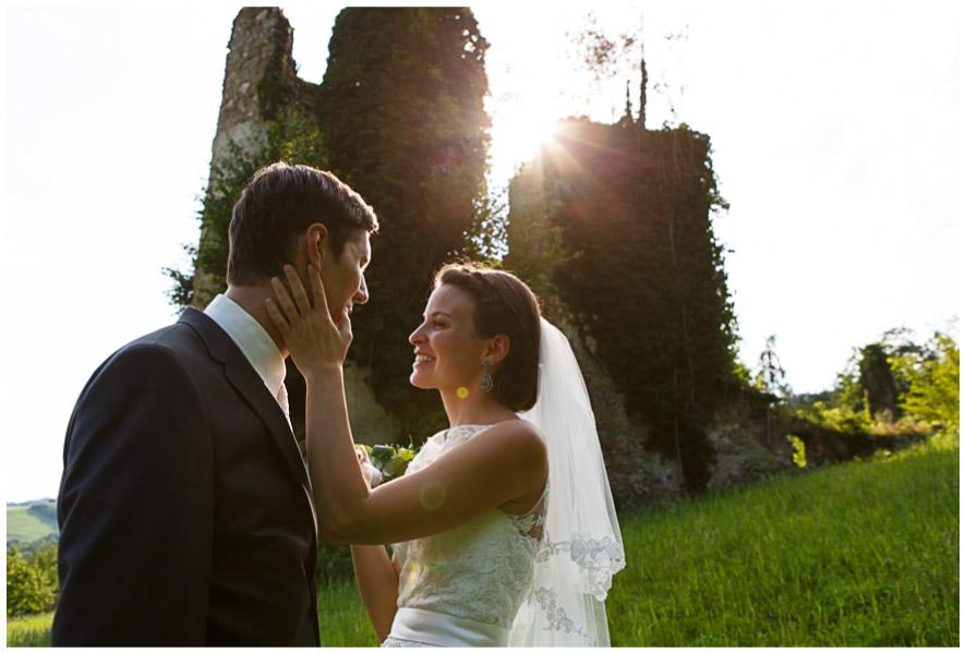 Blog Isabella und Johannes 34