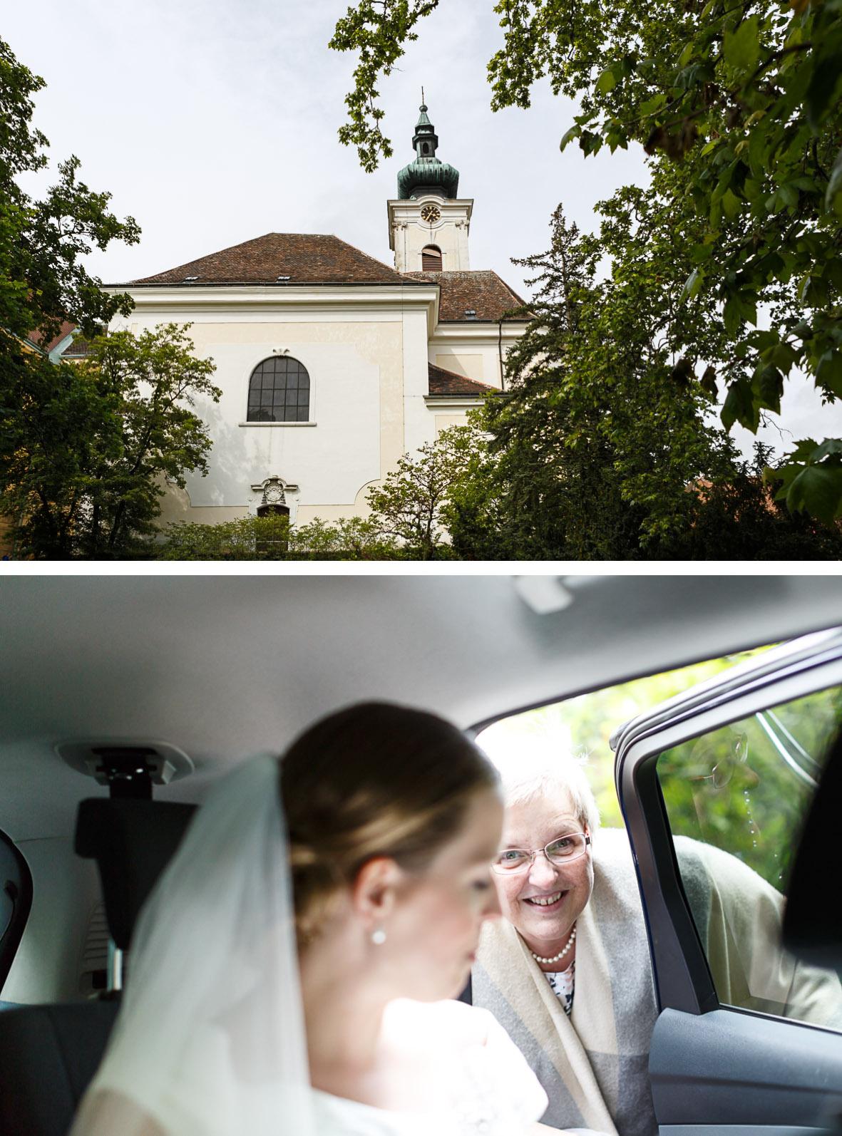 Hochzeit Sonja und Christoph 15