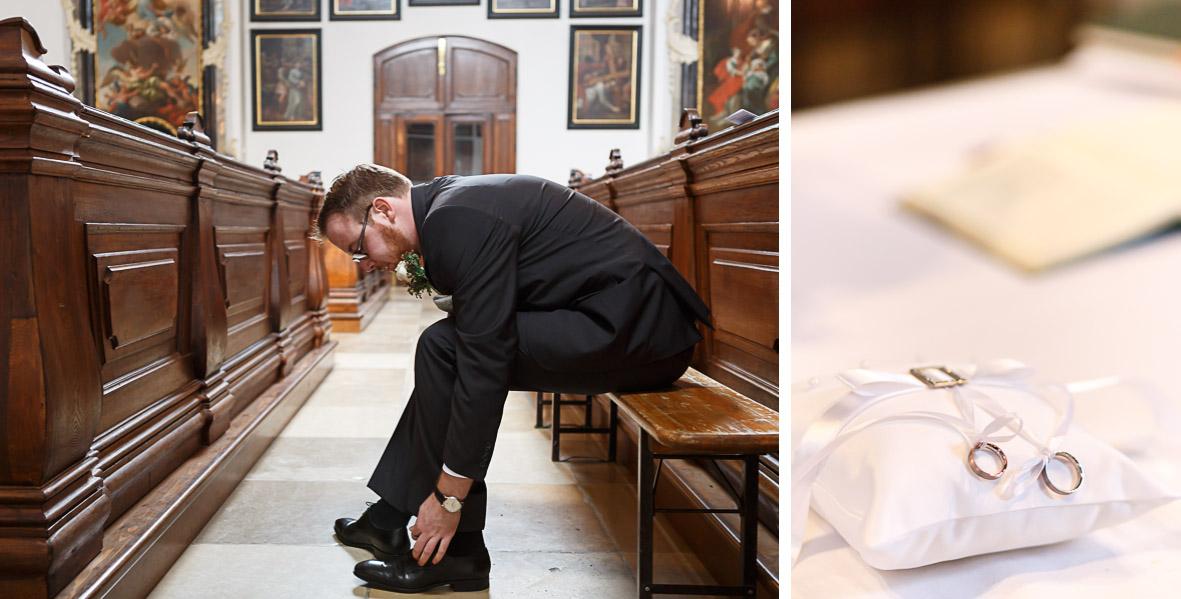Hochzeit Sonja und Christoph 16
