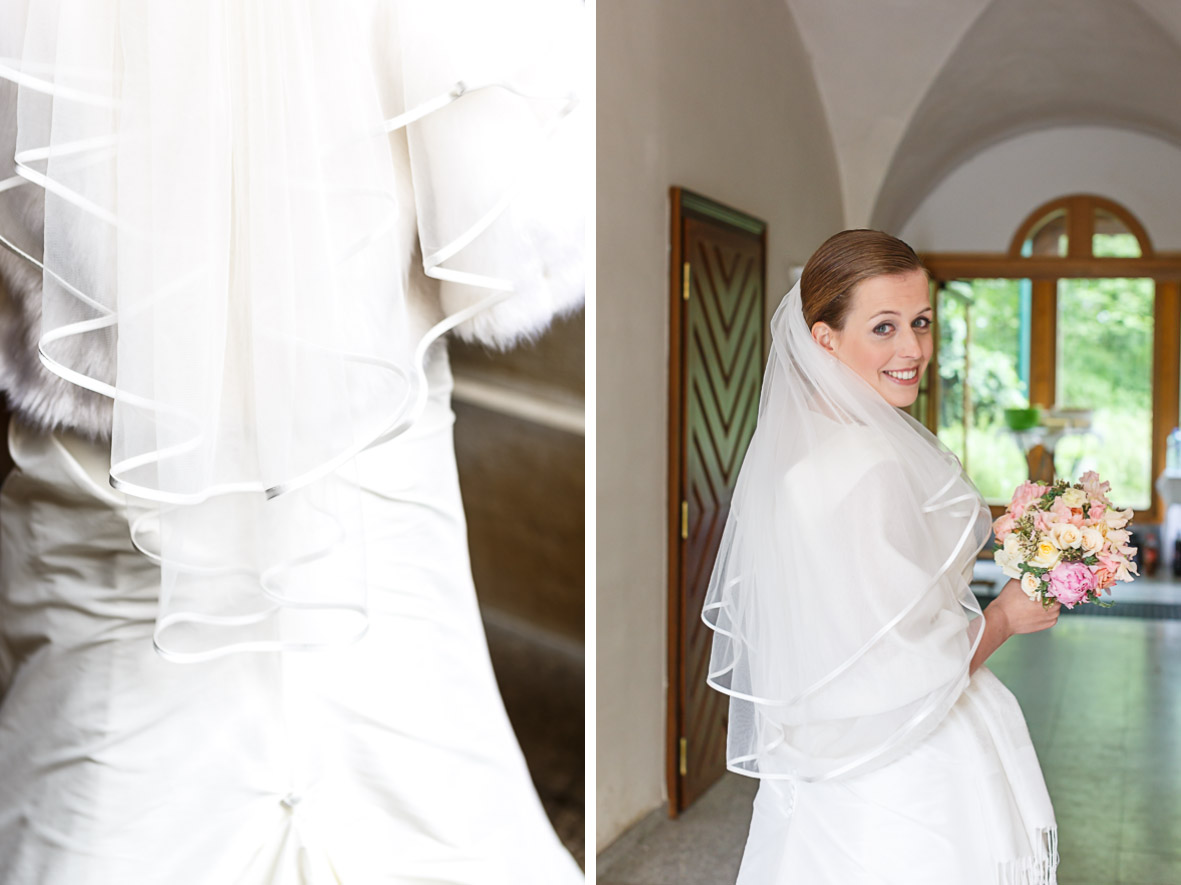 Hochzeit Sonja und Christoph 17