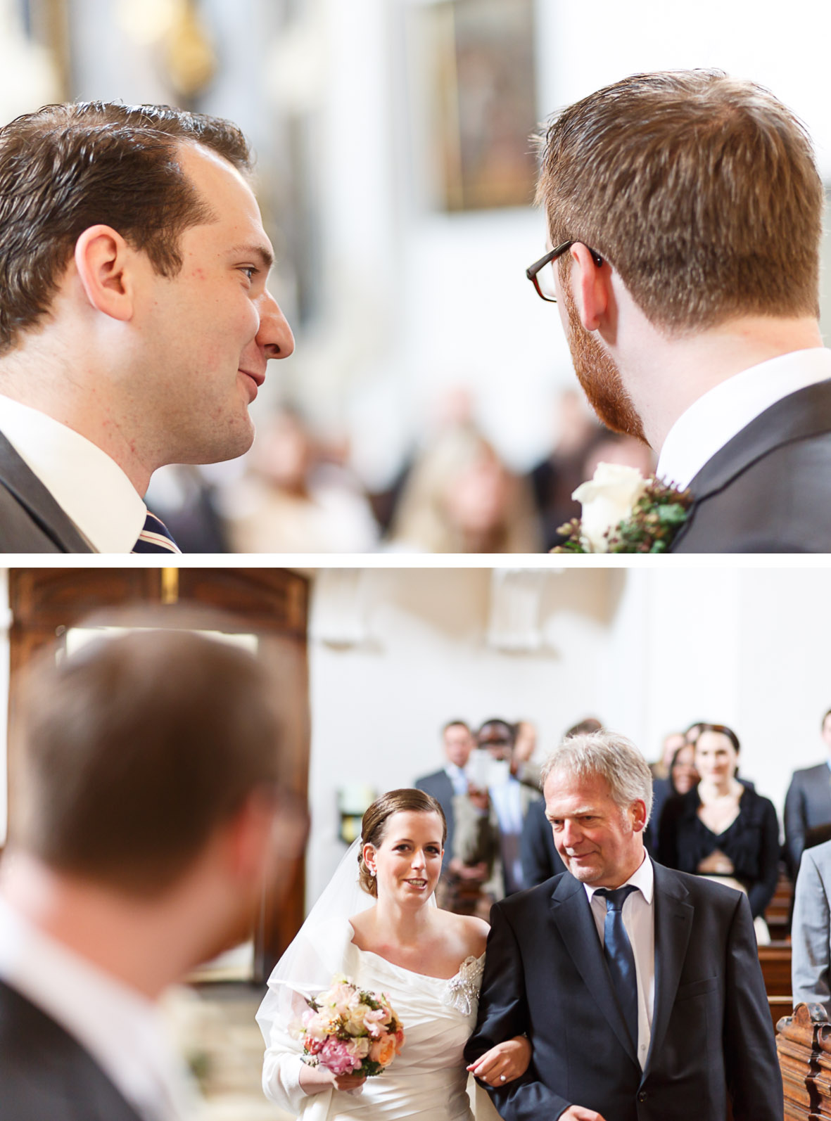Hochzeit Sonja und Christoph 18