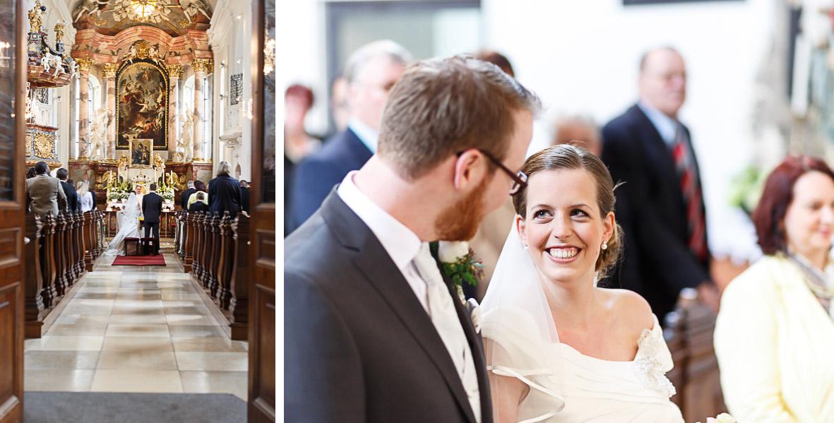 Hochzeit Sonja und Christoph 19