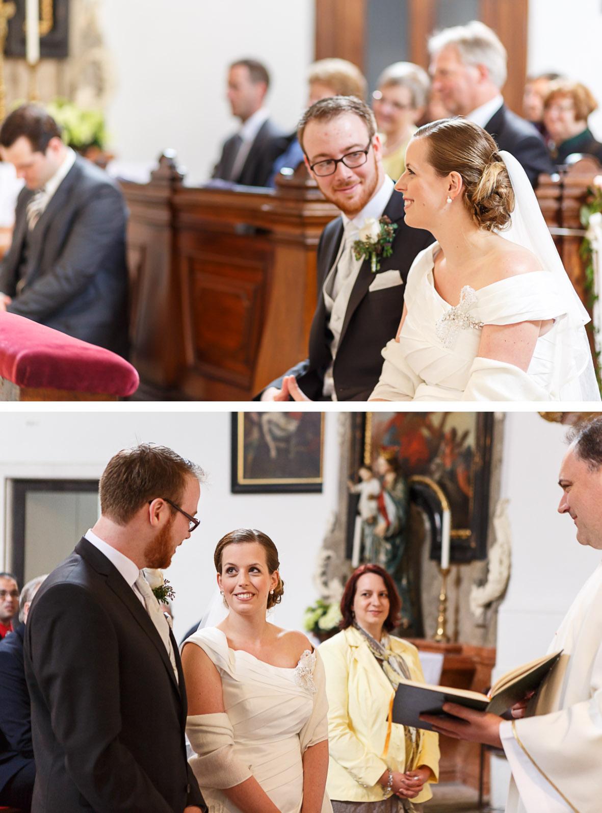 Hochzeit Sonja und Christoph 21