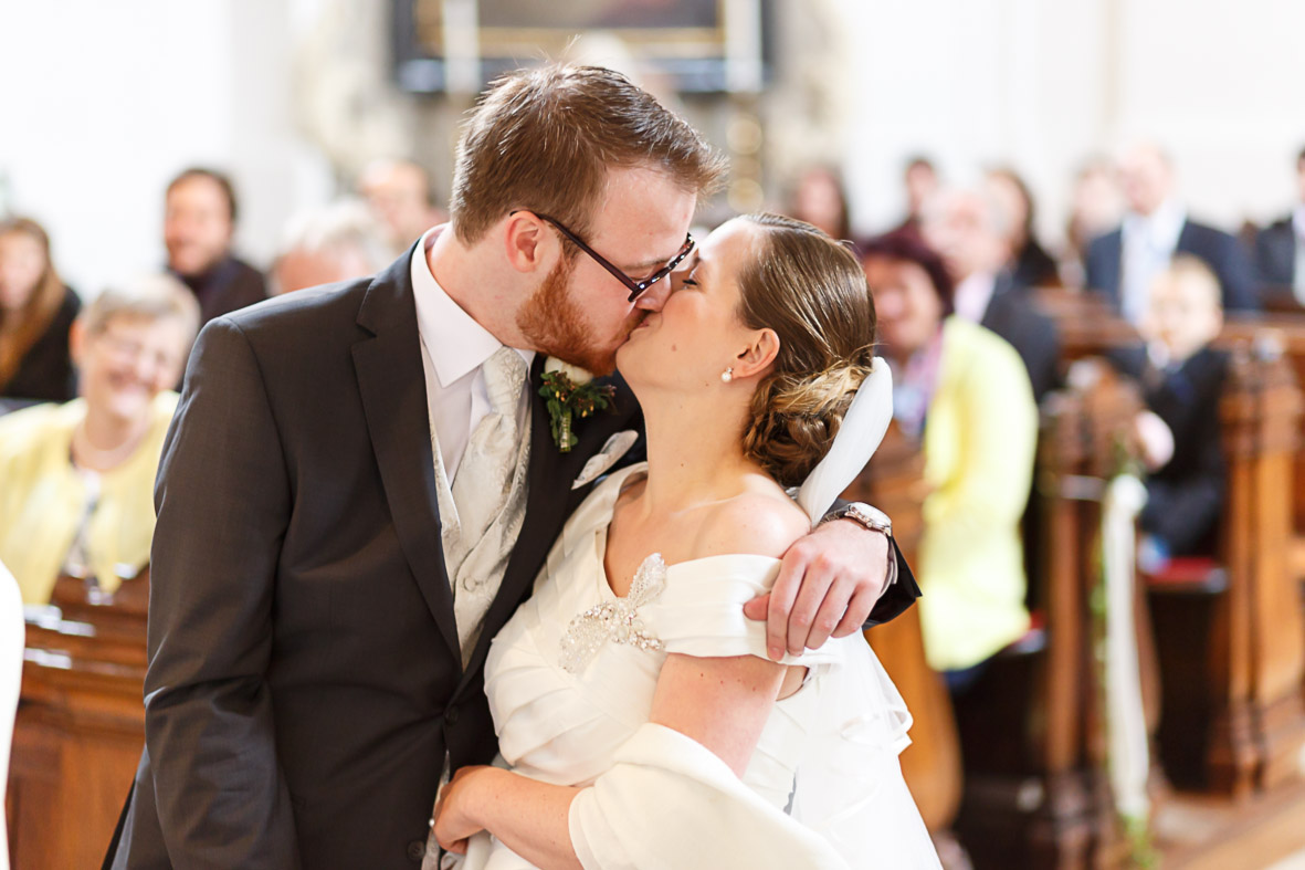 Hochzeit Sonja und Christoph 22