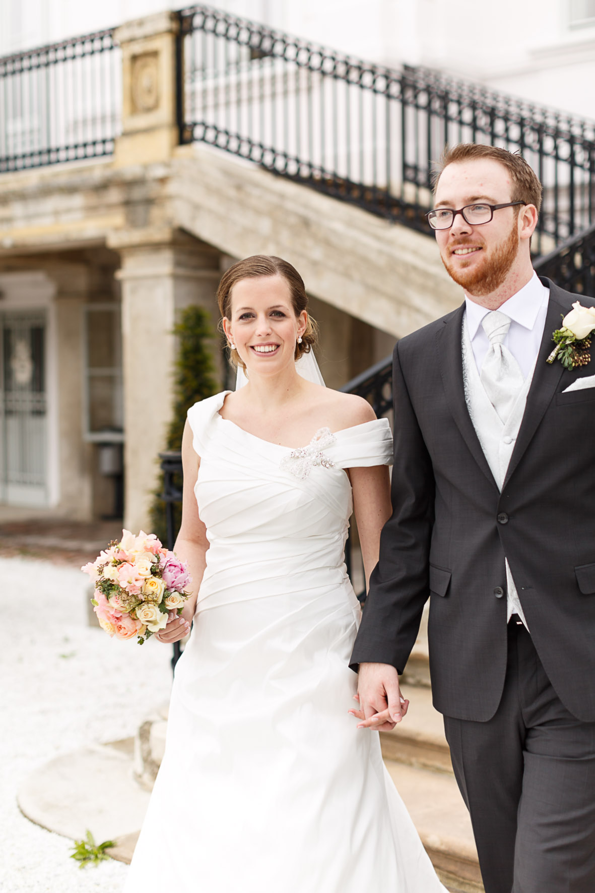 Hochzeit Sonja und Christoph 27