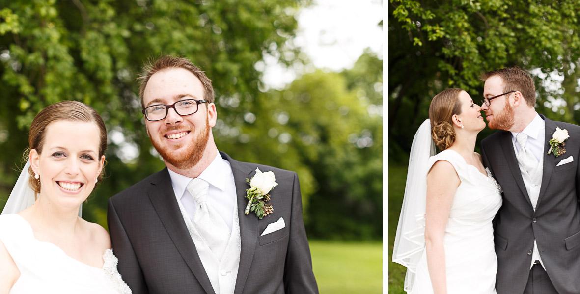 Hochzeit Sonja und Christoph 28