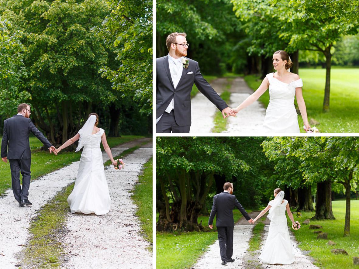 Hochzeit Sonja und Christoph 30