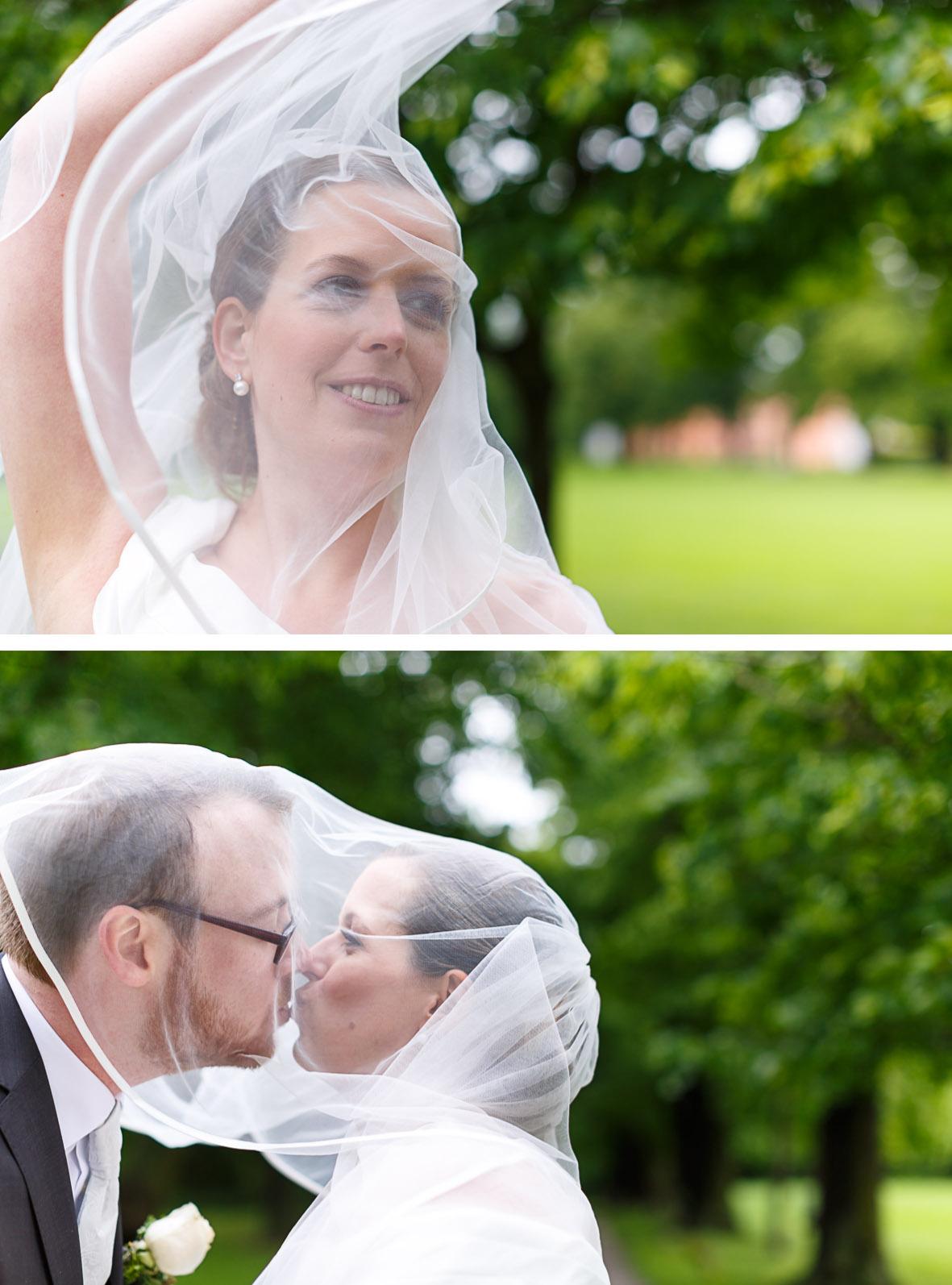 Hochzeit Sonja und Christoph 31