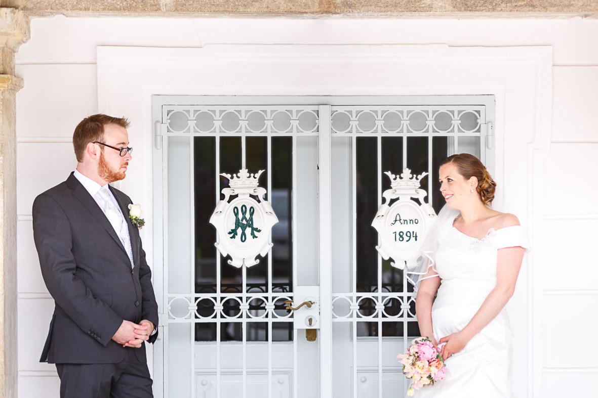 Hochzeit Sonja und Christoph 33