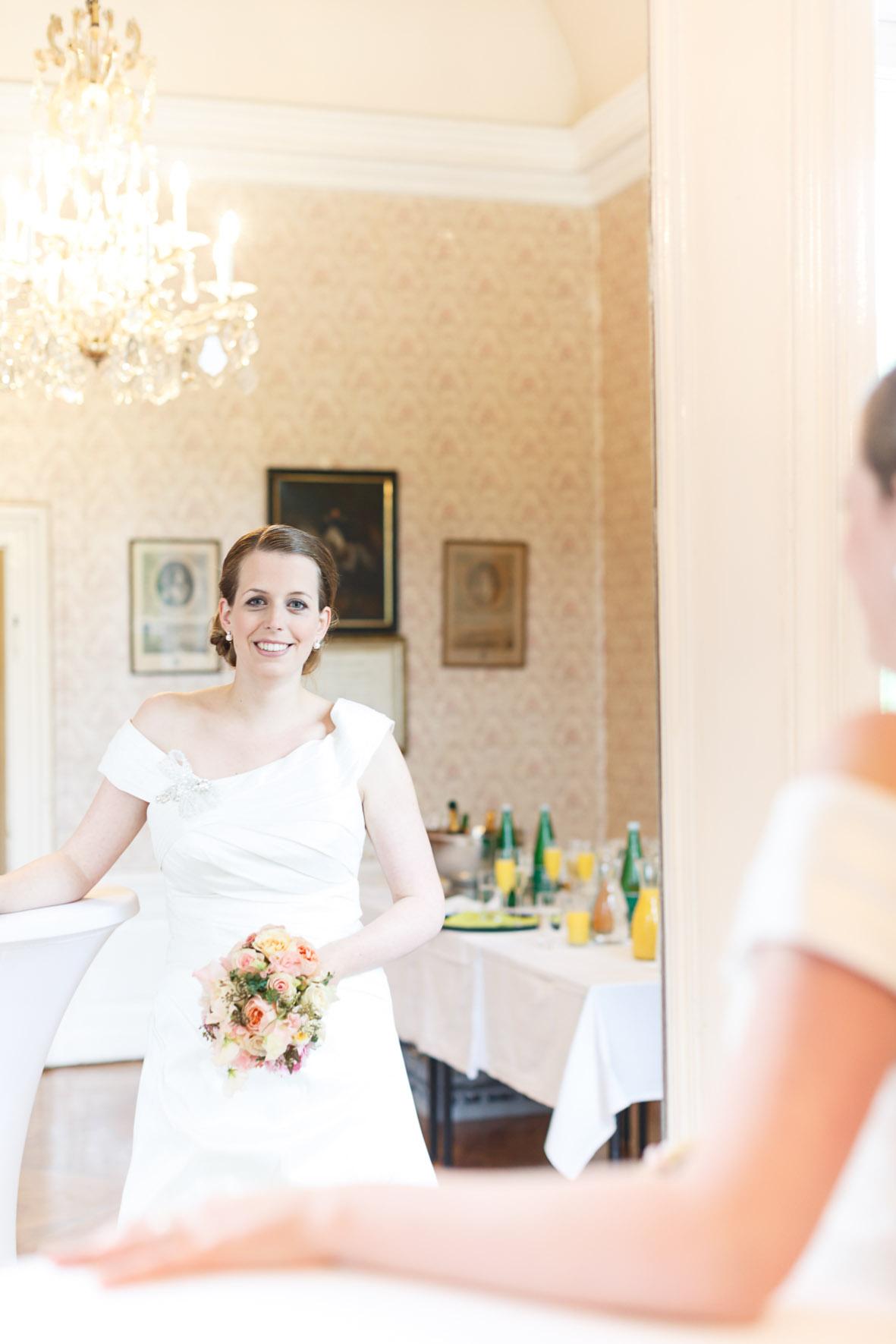 Hochzeit Sonja und Christoph 34