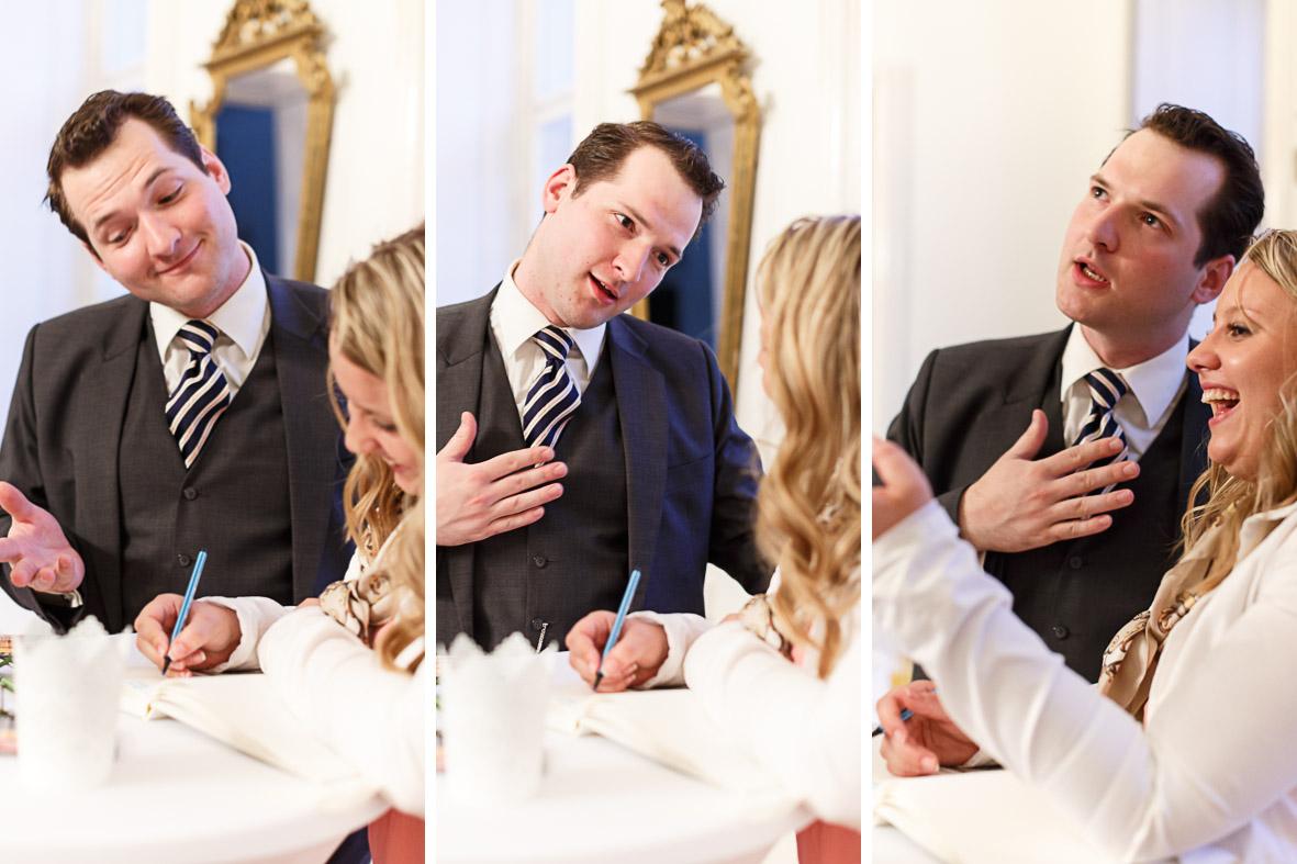 Hochzeit Sonja und Christoph 38