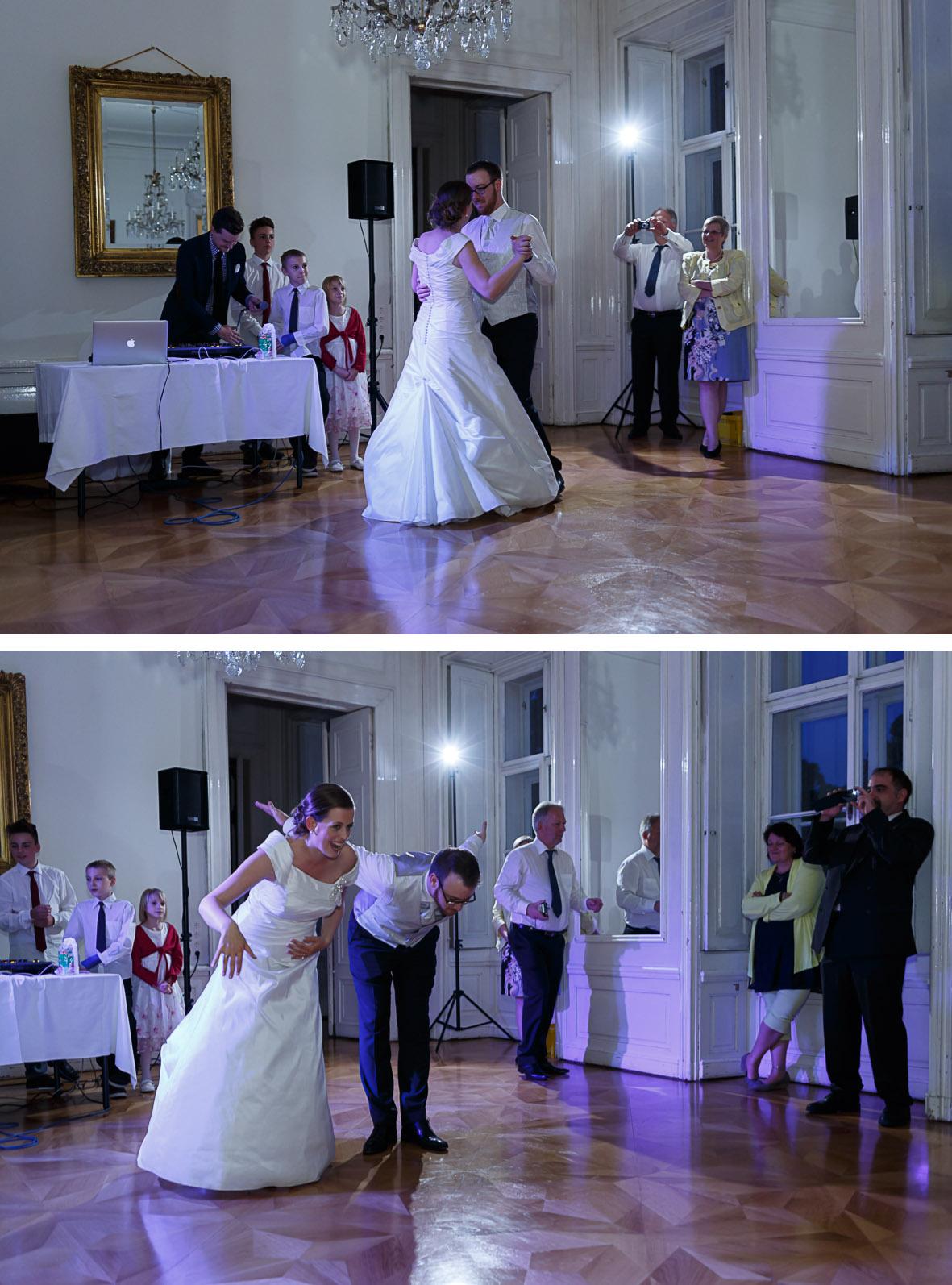 Hochzeit Sonja und Christoph 39