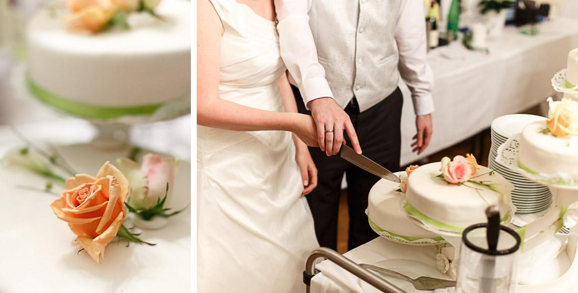 Hochzeit Sonja und Christoph 40