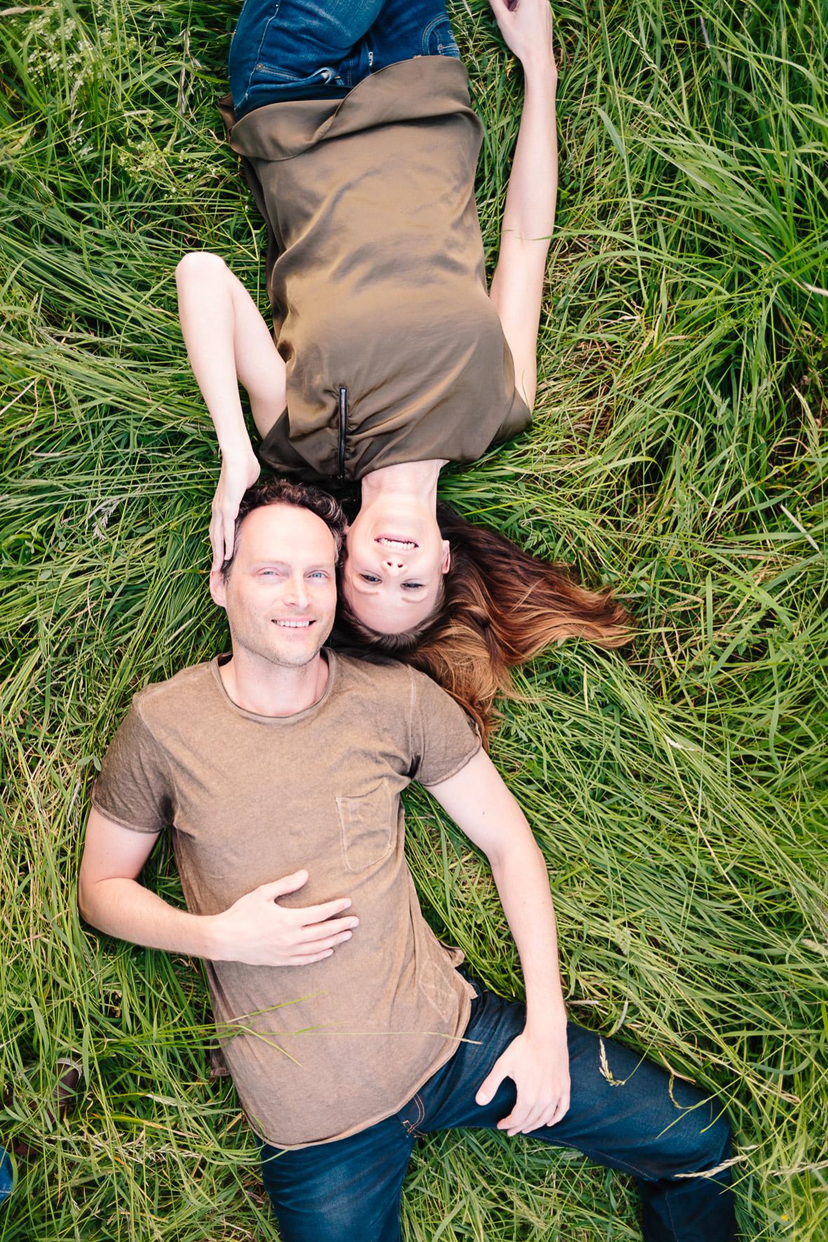 Agnes und Gregor 06