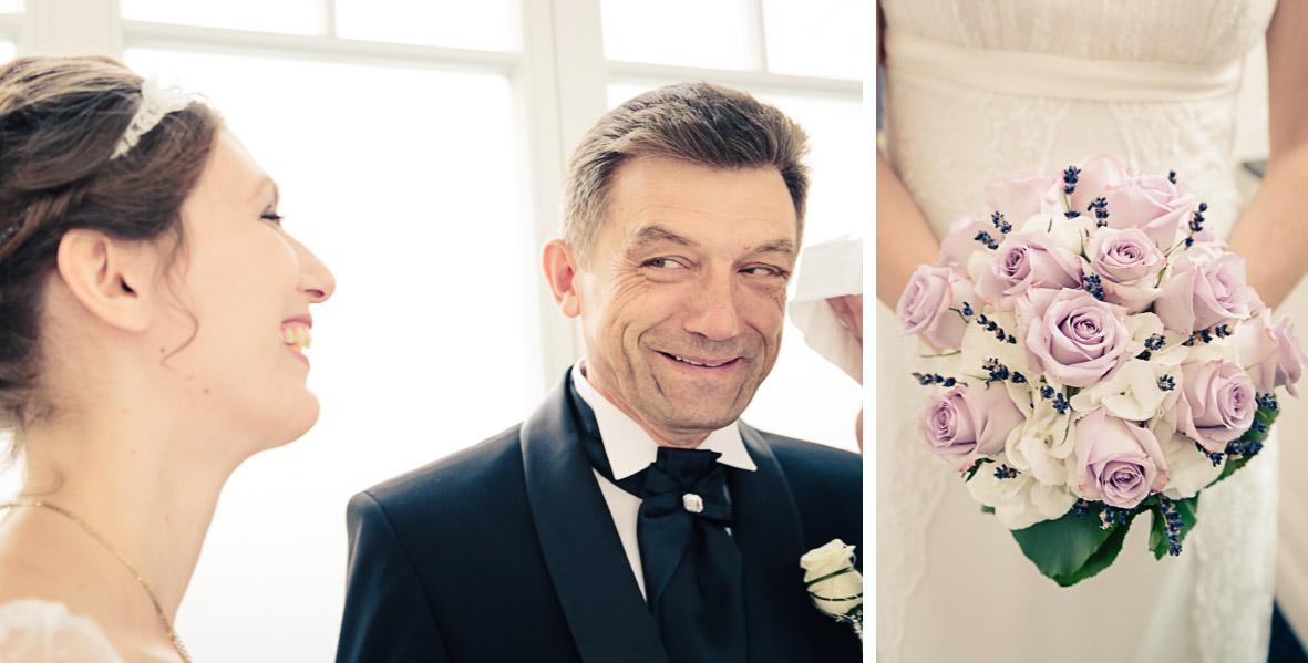 Hochzeit Lola und Peter 13