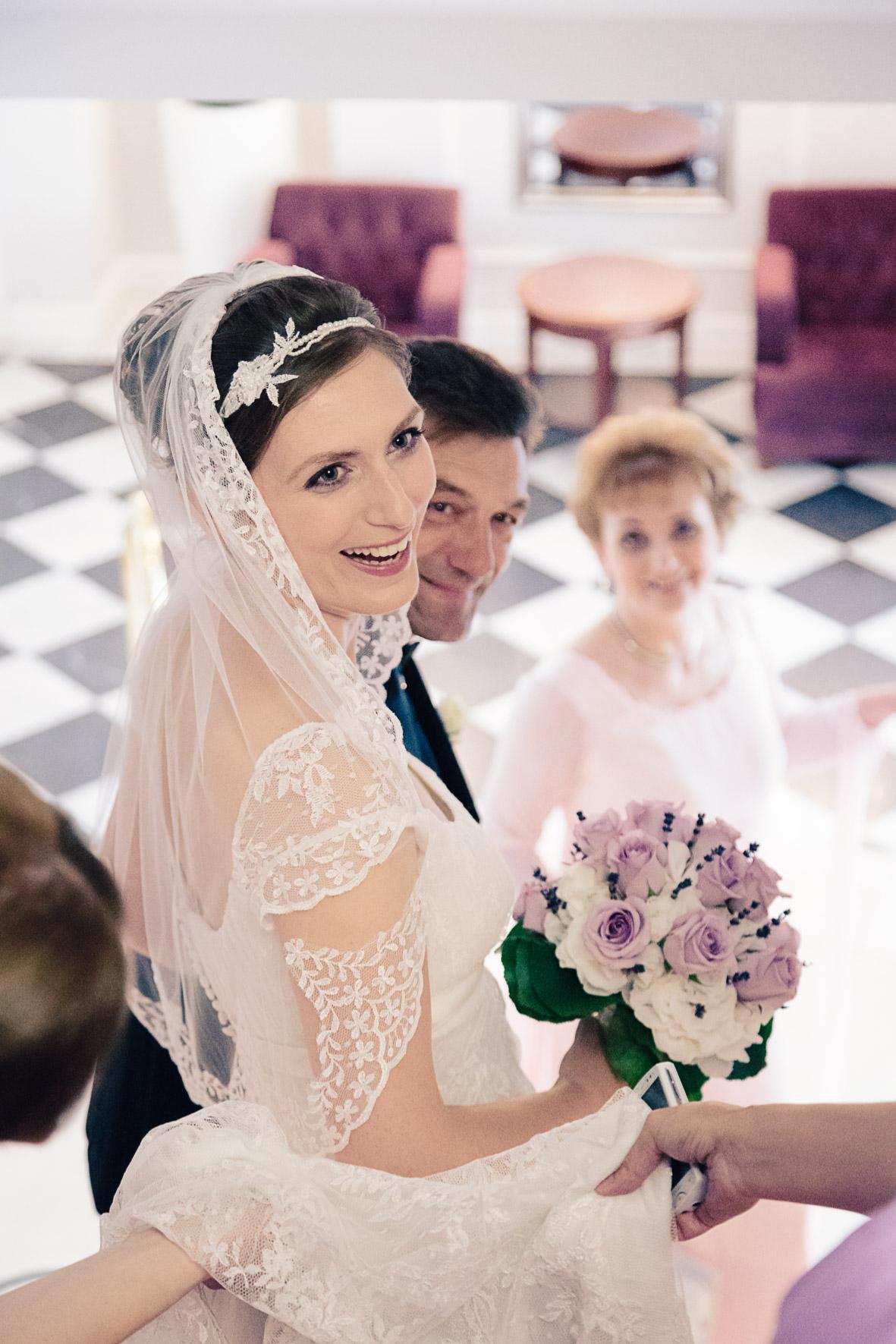 Hochzeit Lola und Peter 14