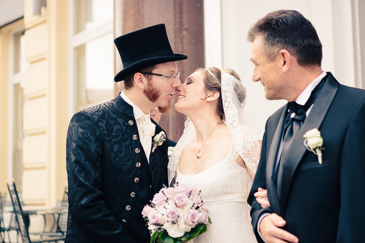 Hochzeit Lola und Peter 15
