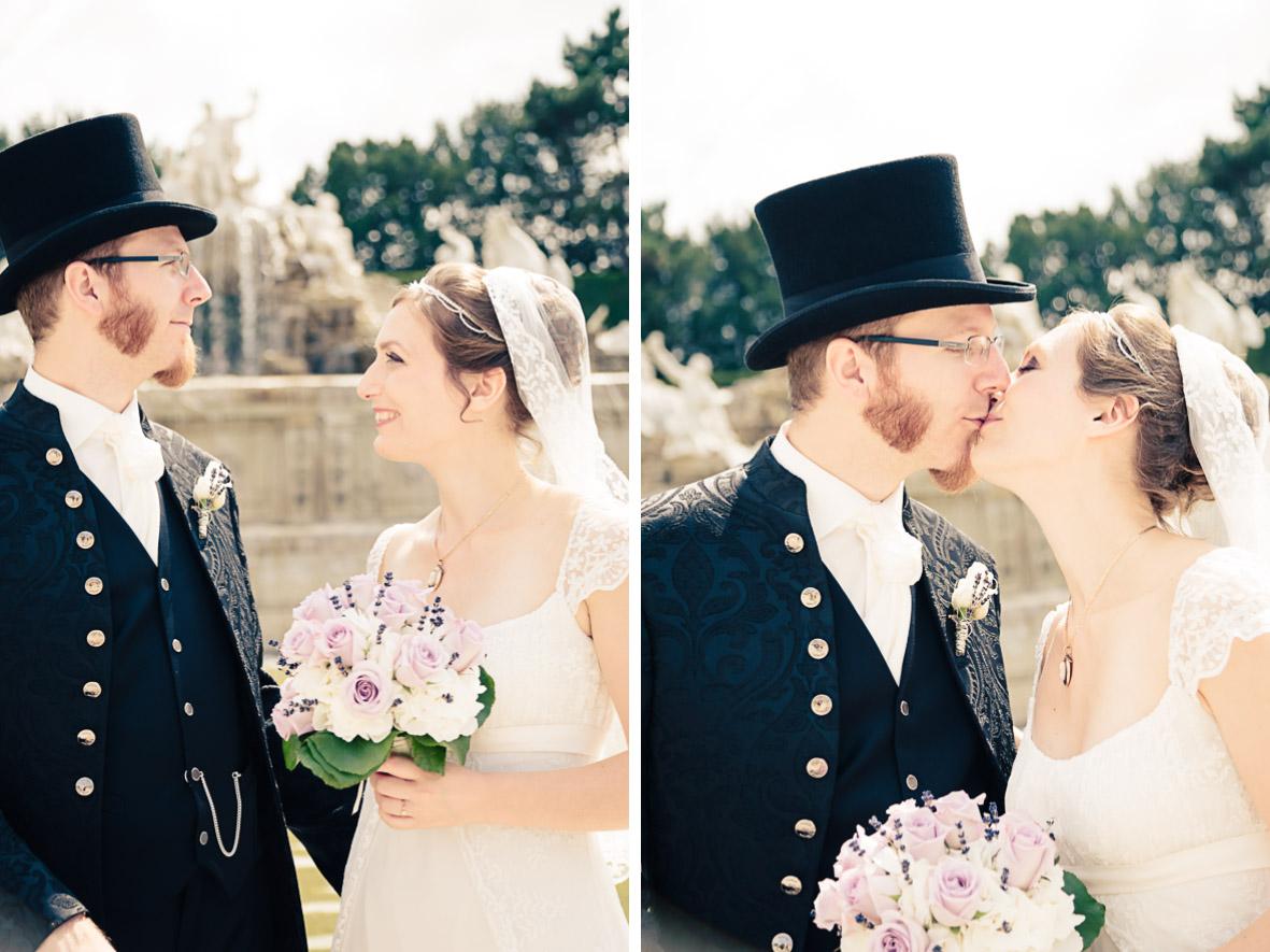 Hochzeit Lola und Peter 16
