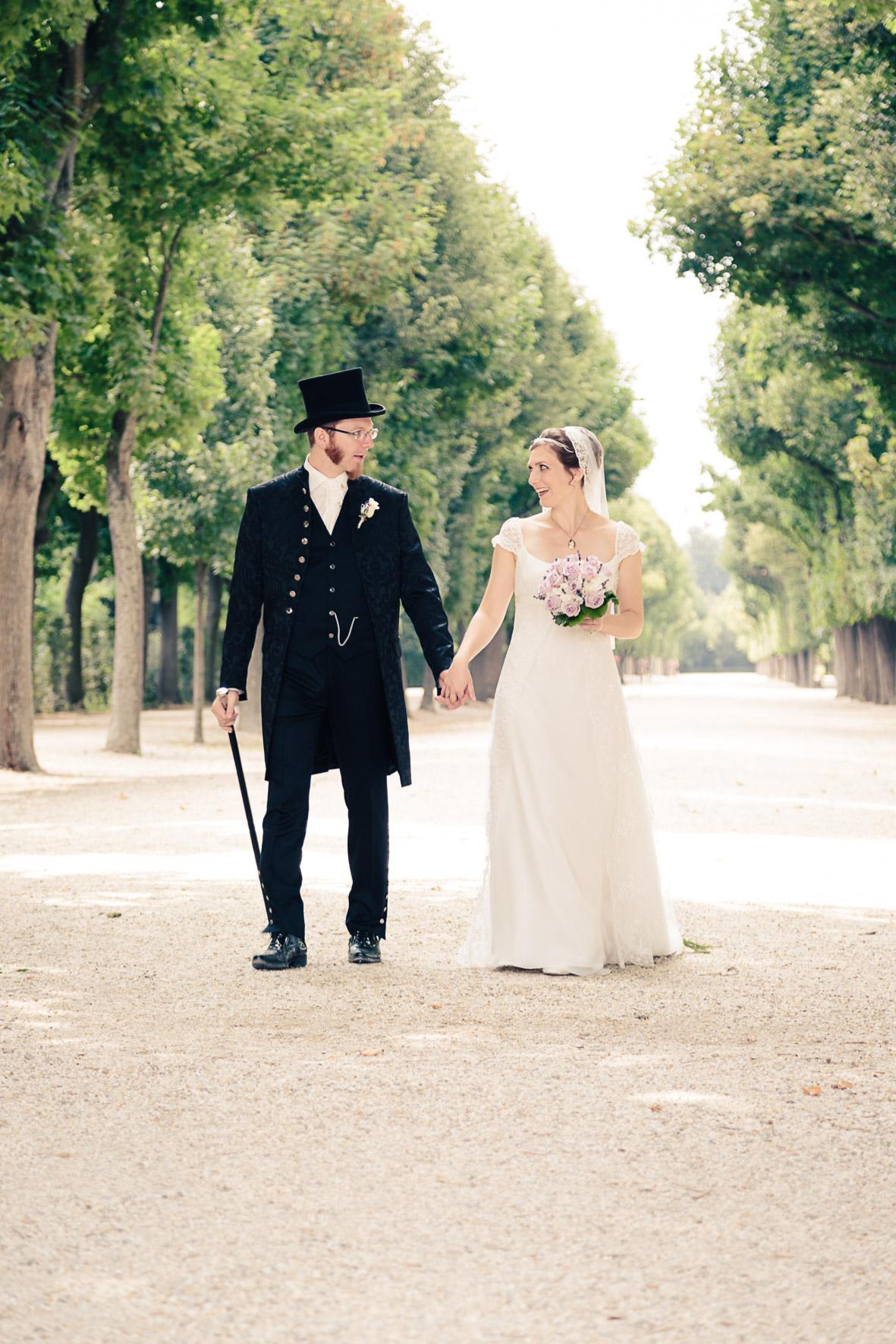 Hochzeit Lola und Peter 17