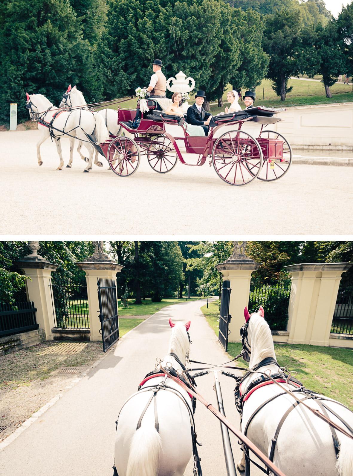 Hochzeit Lola und Peter 18