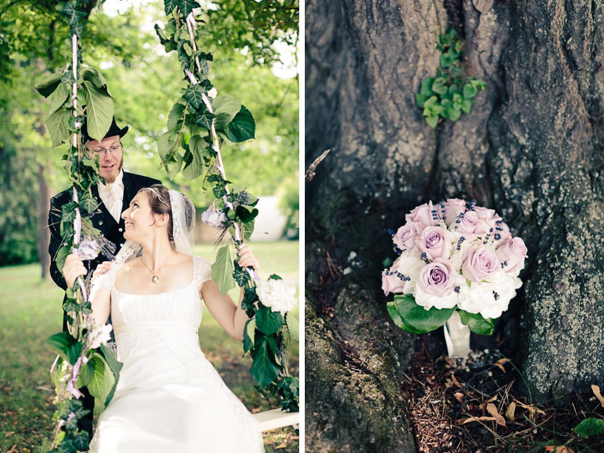 Hochzeit Lola und Peter 26