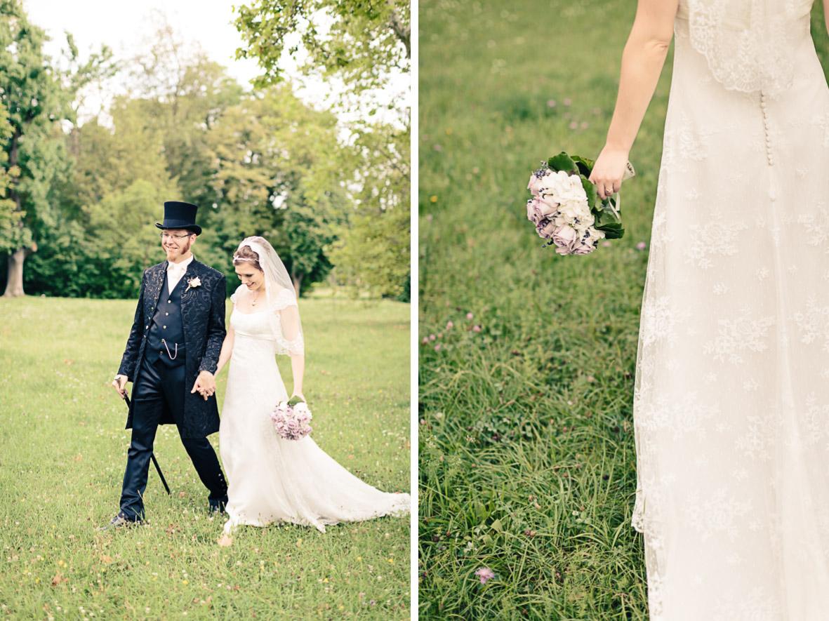 Hochzeit Lola und Peter 30