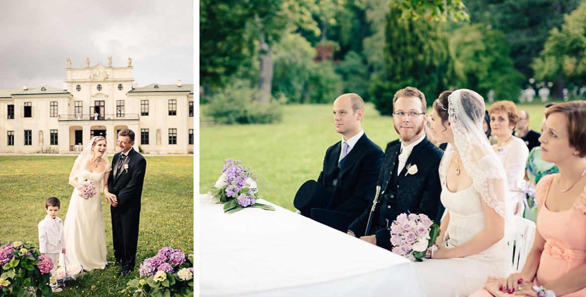 Hochzeit Lola und Peter 31