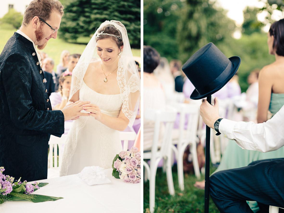 Hochzeit Lola und Peter 32