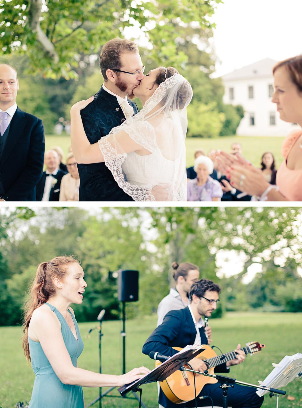 Hochzeit Lola und Peter 33
