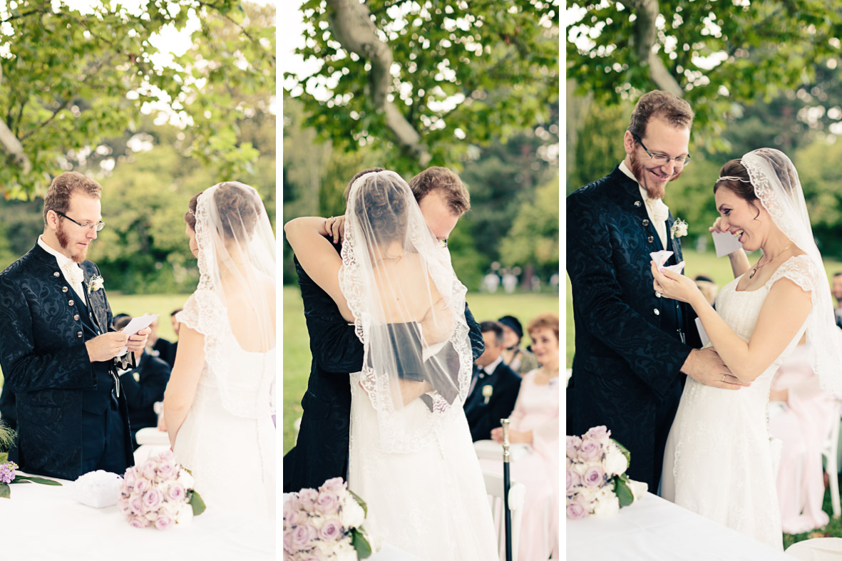 Hochzeit Lola und Peter 34