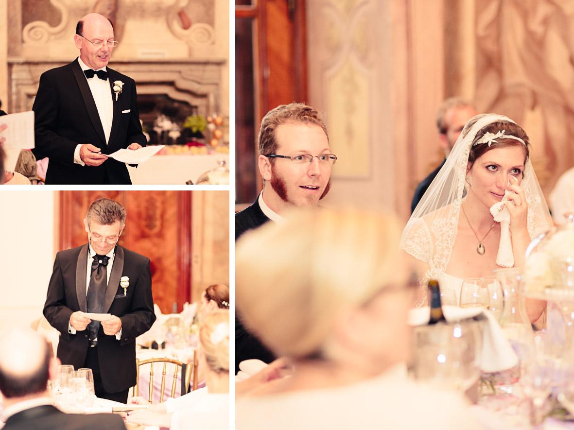 Hochzeit Lola und Peter 40
