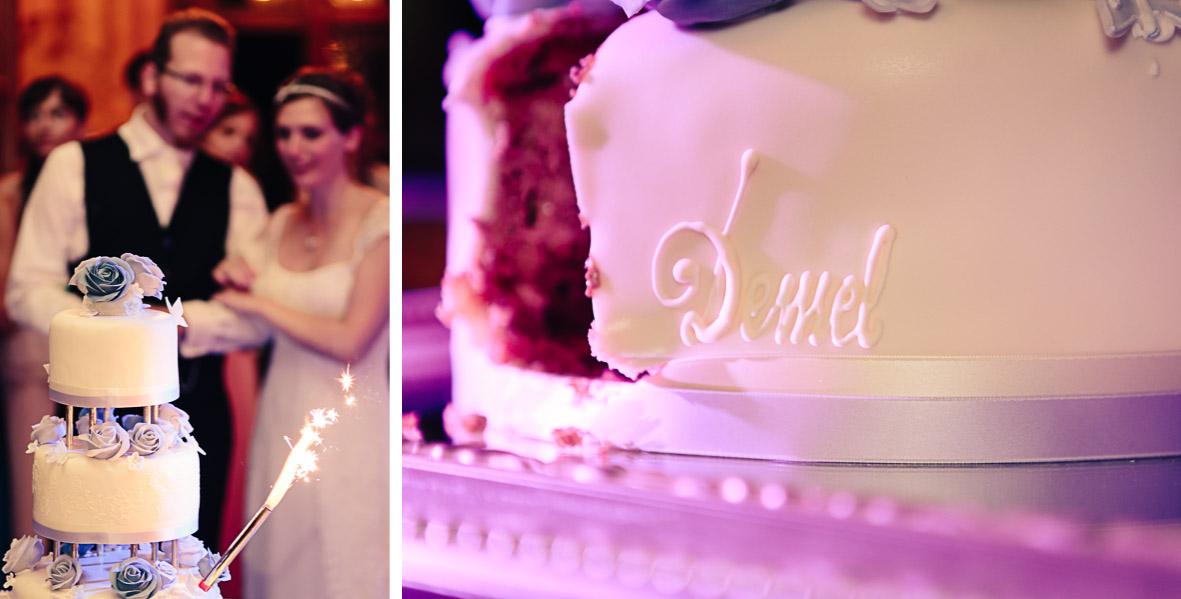 Hochzeit Lola und Peter 41