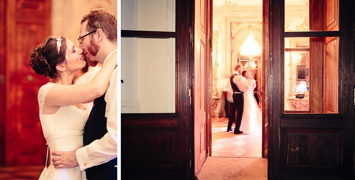 Hochzeit Lola und Peter 42