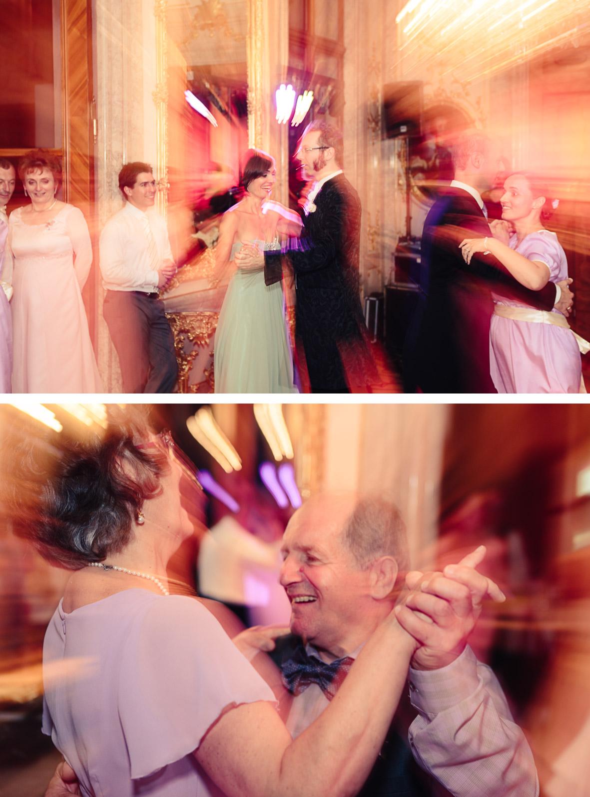 Hochzeit Lola und Peter 44