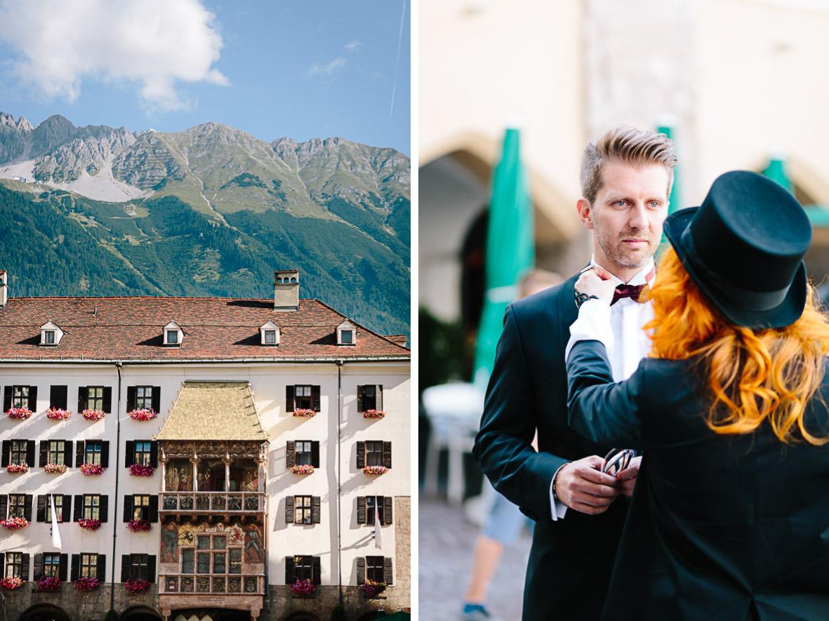 Hochzeit Tanja und Christian 01