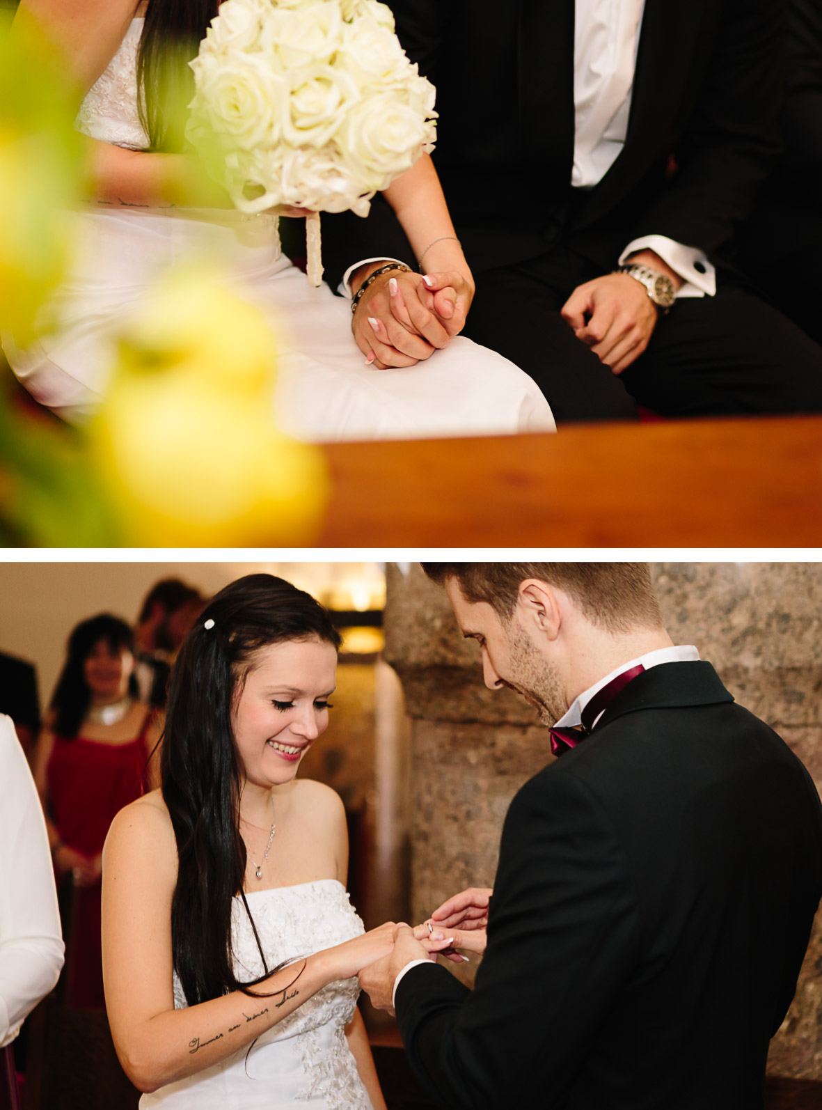 Hochzeit Tanja und Christian 03