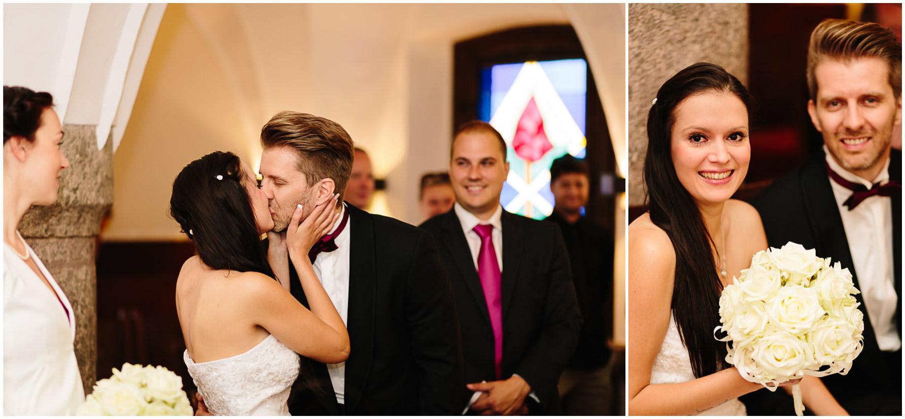 Hochzeit Tanja und Christian 04