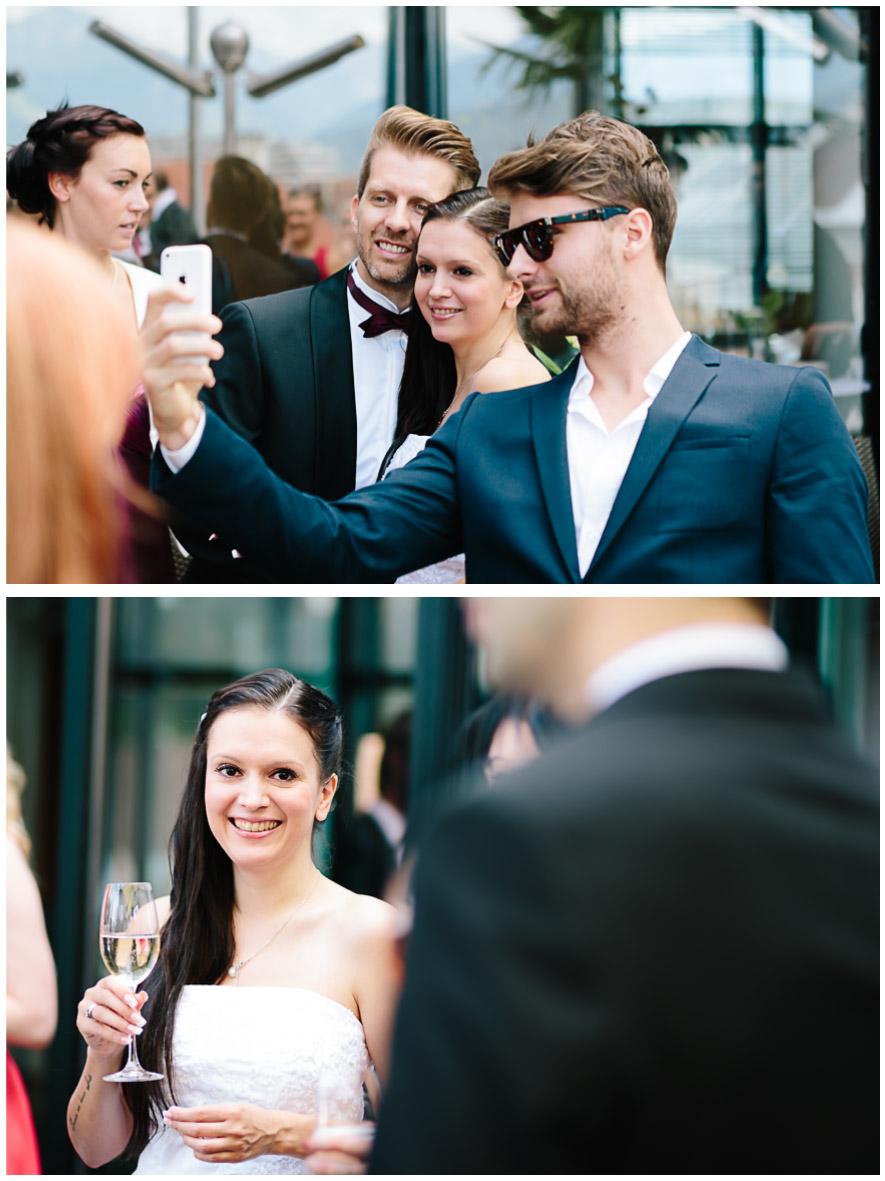 Hochzeit Tanja und Christian 06