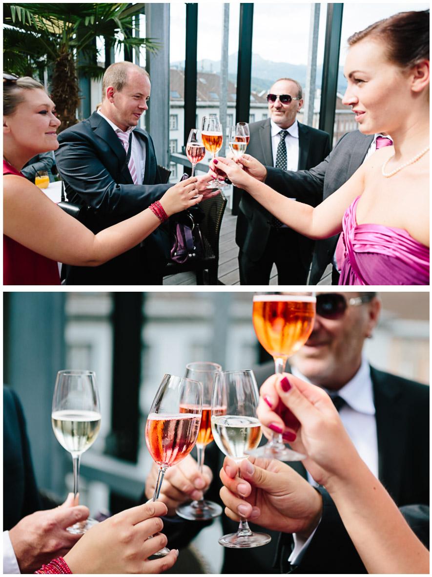 Hochzeit Tanja und Christian 07