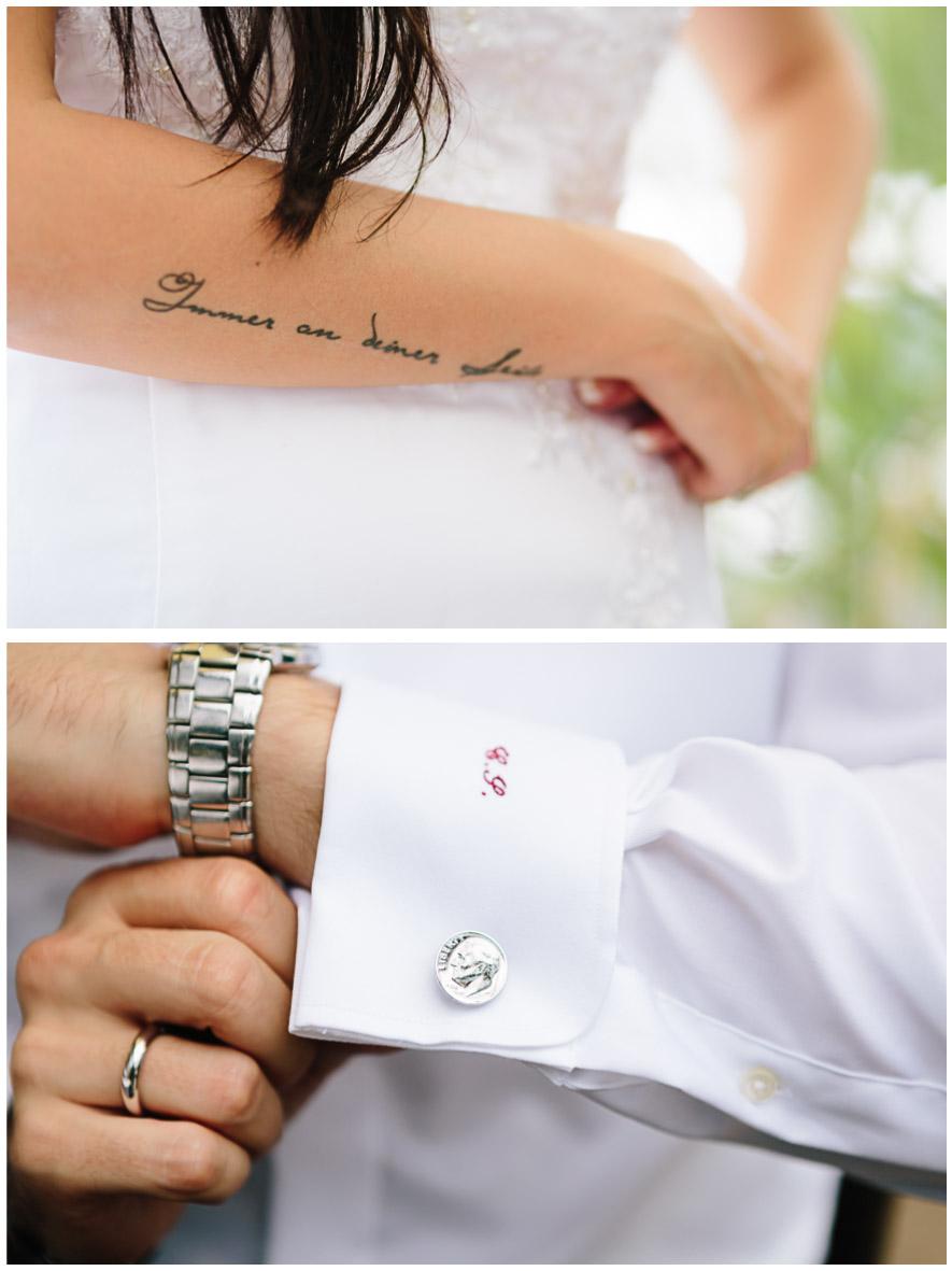 Hochzeit Tanja und Christian 12
