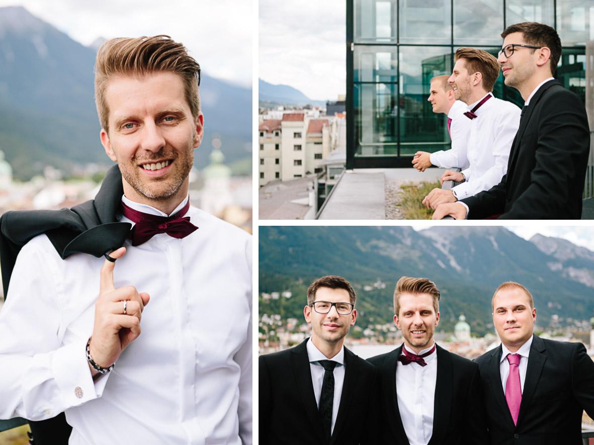 Hochzeit Tanja und Christian 13