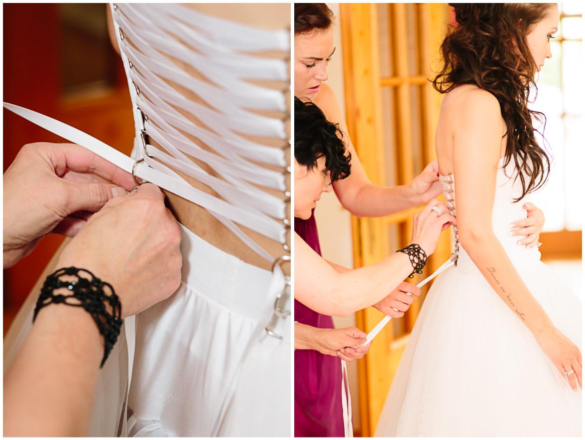 Hochzeit Tanja und Christian 20