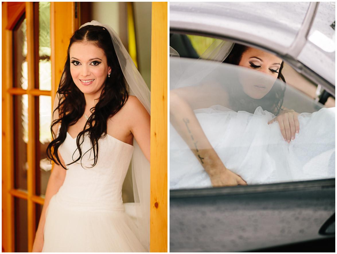 Hochzeit Tanja und Christian 22