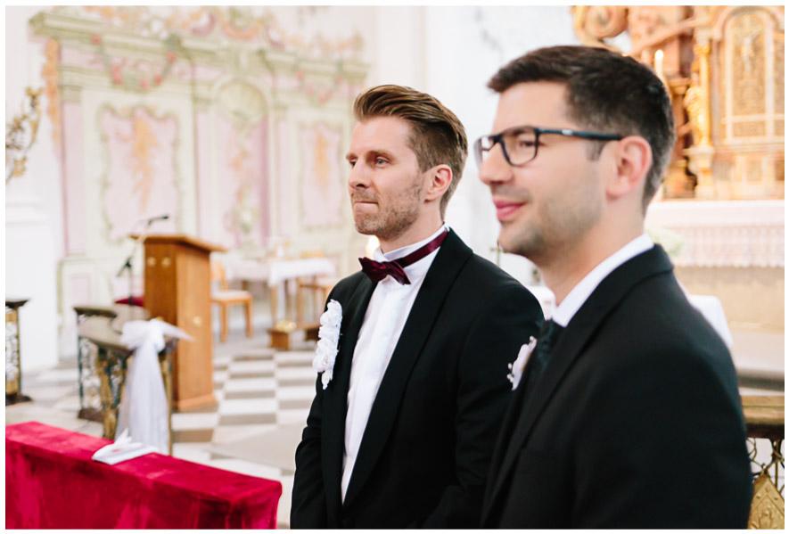 Hochzeit Tanja und Christian 23
