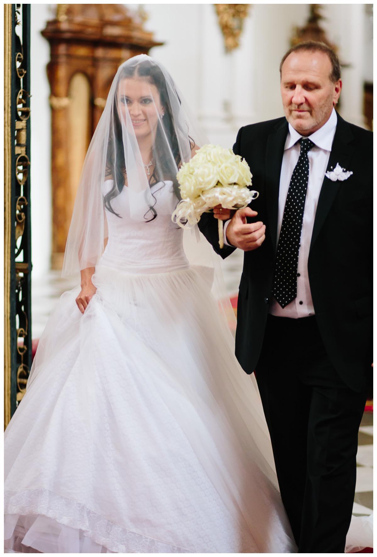 Hochzeit Tanja und Christian 24