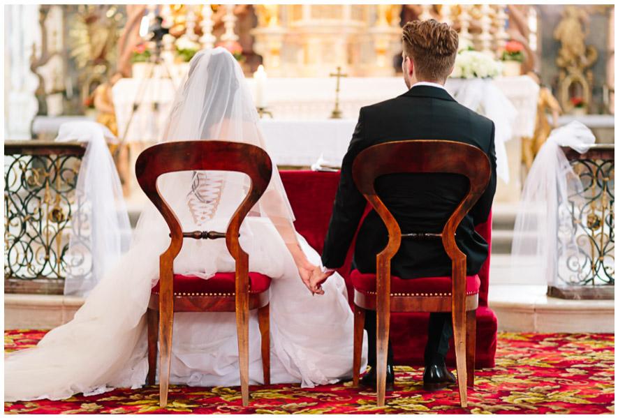 Hochzeit Tanja und Christian 26