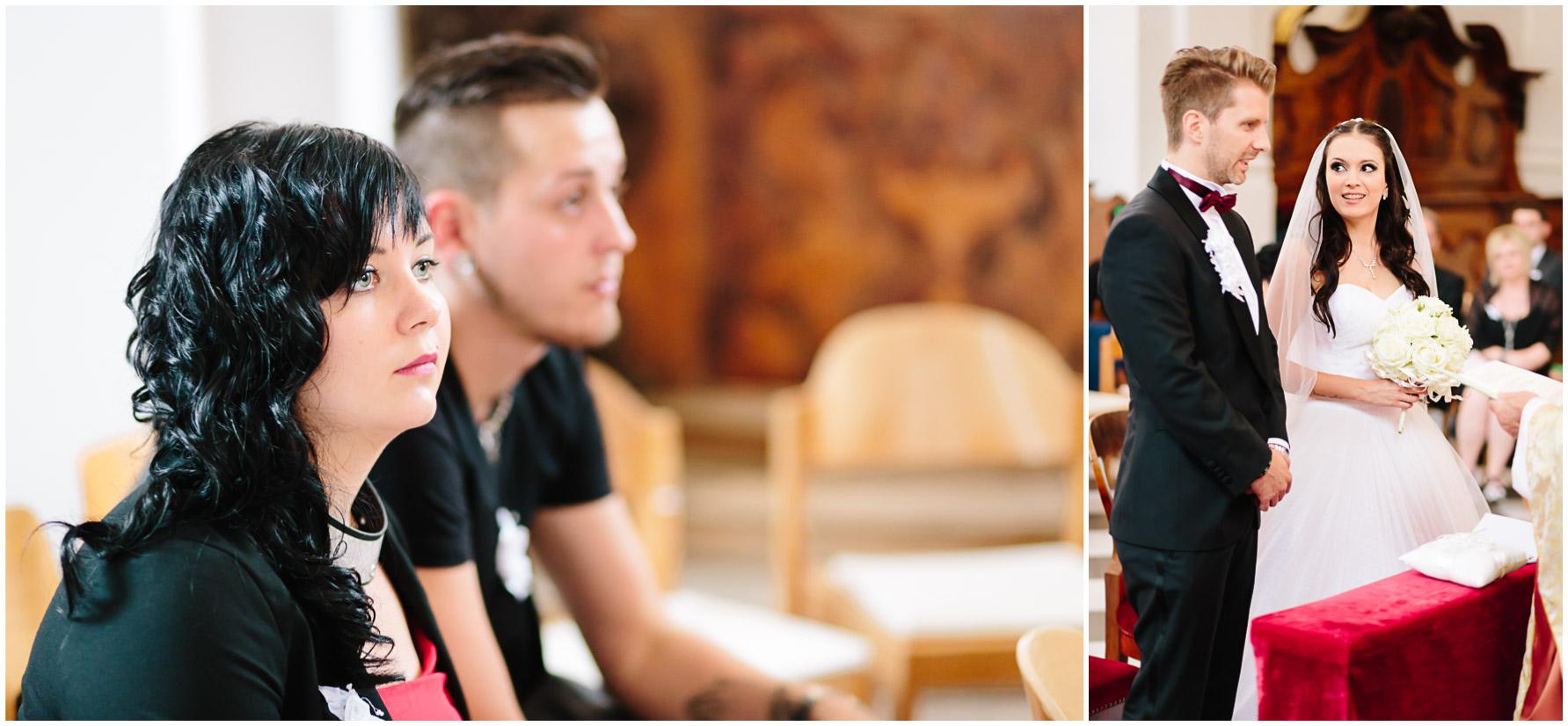 Hochzeit Tanja und Christian 27