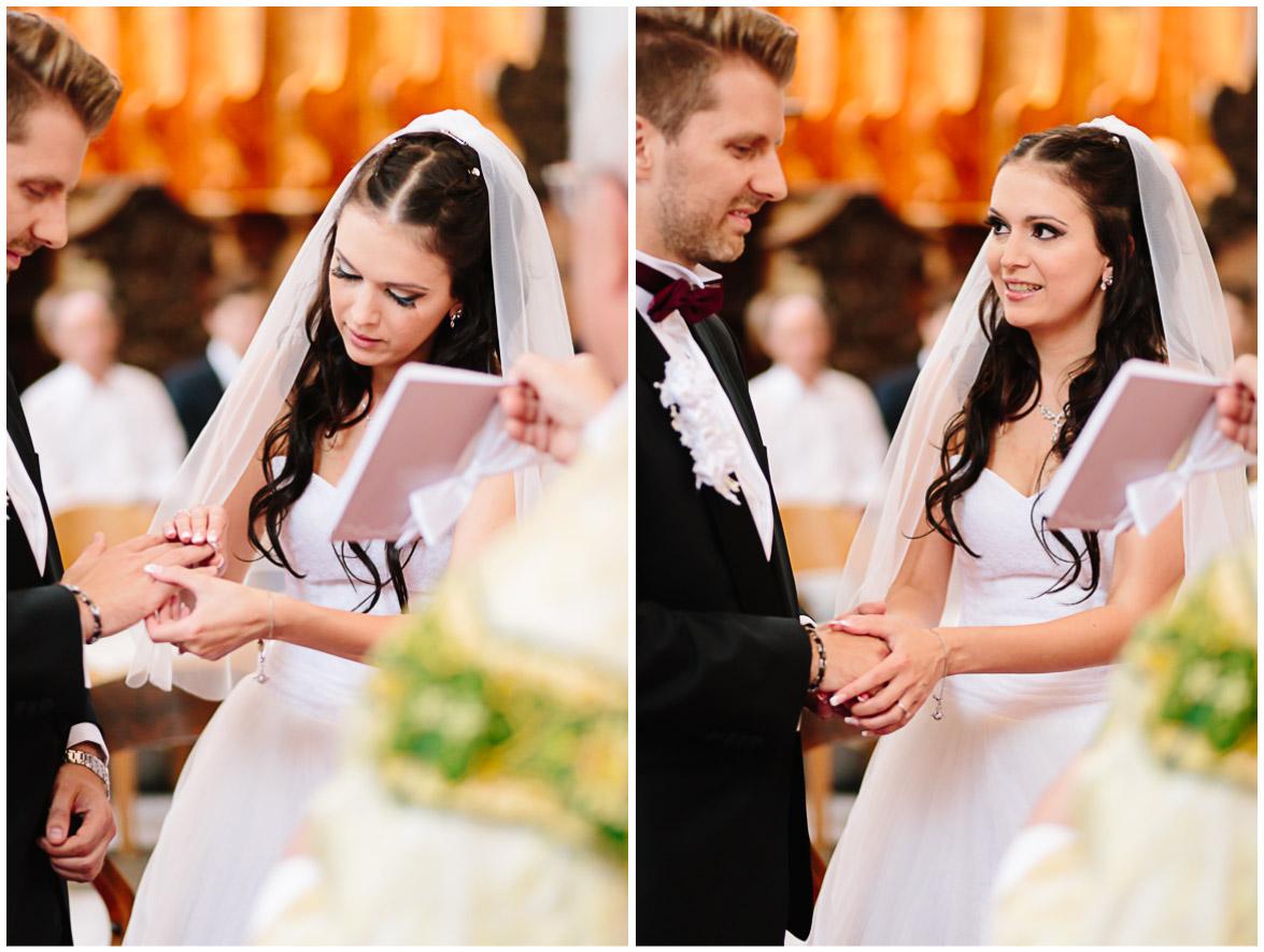 Hochzeit Tanja und Christian 28