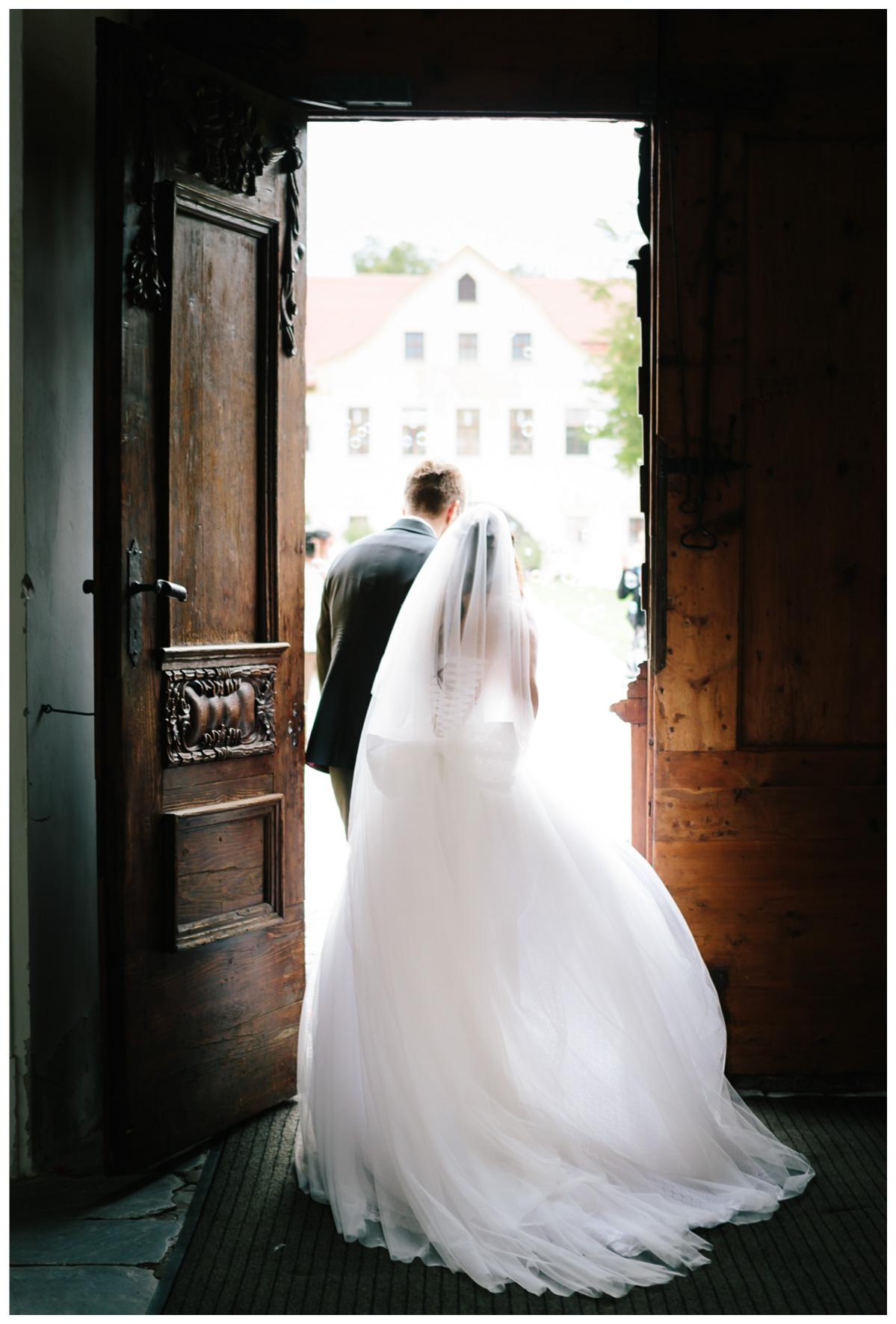 Hochzeit Tanja und Christian 31